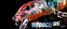 Audace 65 Slow Sinking