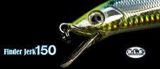 finder-jerk-150