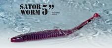 Sator Worm 5