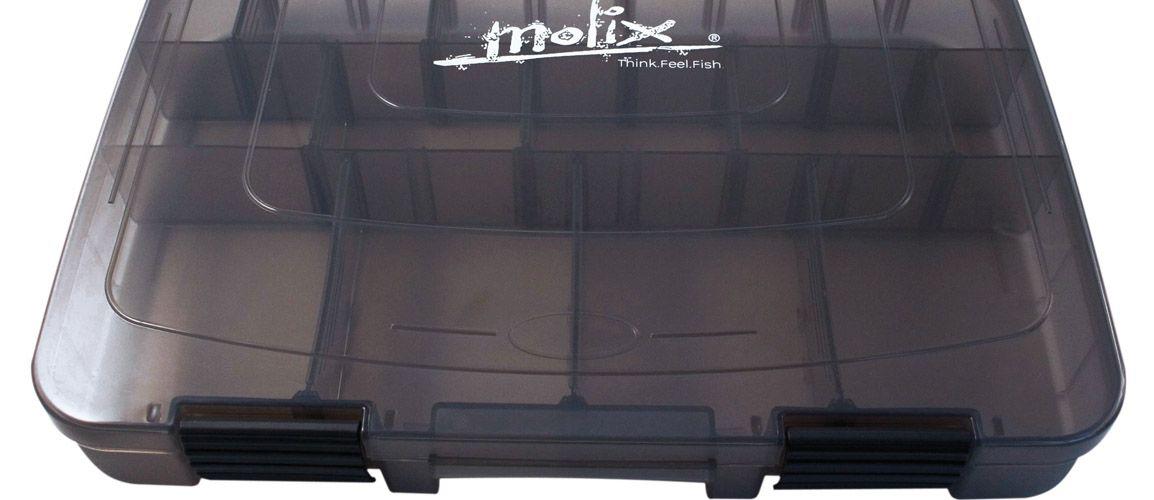 molix box