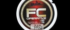 fc operative