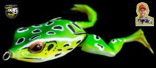 frog-ike-portada-producto