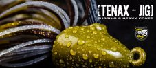 tenax-jig-portada-producto