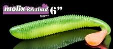 RA Shad 6