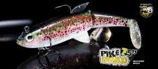pike-shad-75