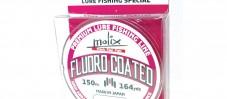 Fluro Coated