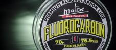 Molix Fluorocarbon
