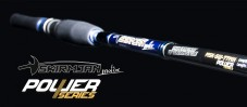 Power series SW