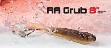 RA Grub 8