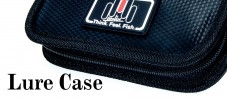 Lure Case