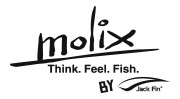 Molix by Jack Fin