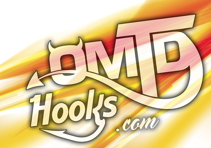 img-per-comunicato-omtdhooks-com