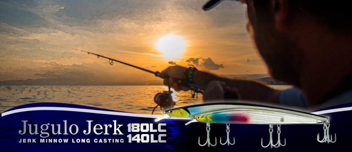 Long Jerk Cover web