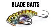 Blade Baits