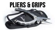 Pliers & Grips