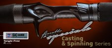 Fioretto-Speciale-Casting Spinning
