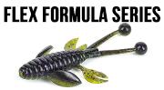 Flex Formula Series