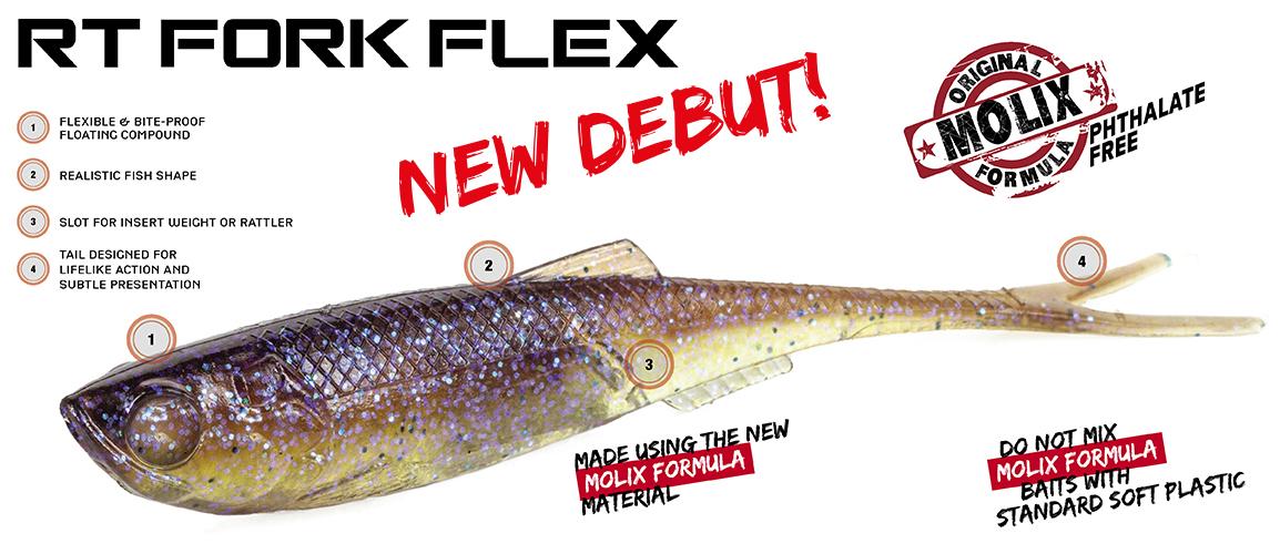 RT-Fork-Flex-1